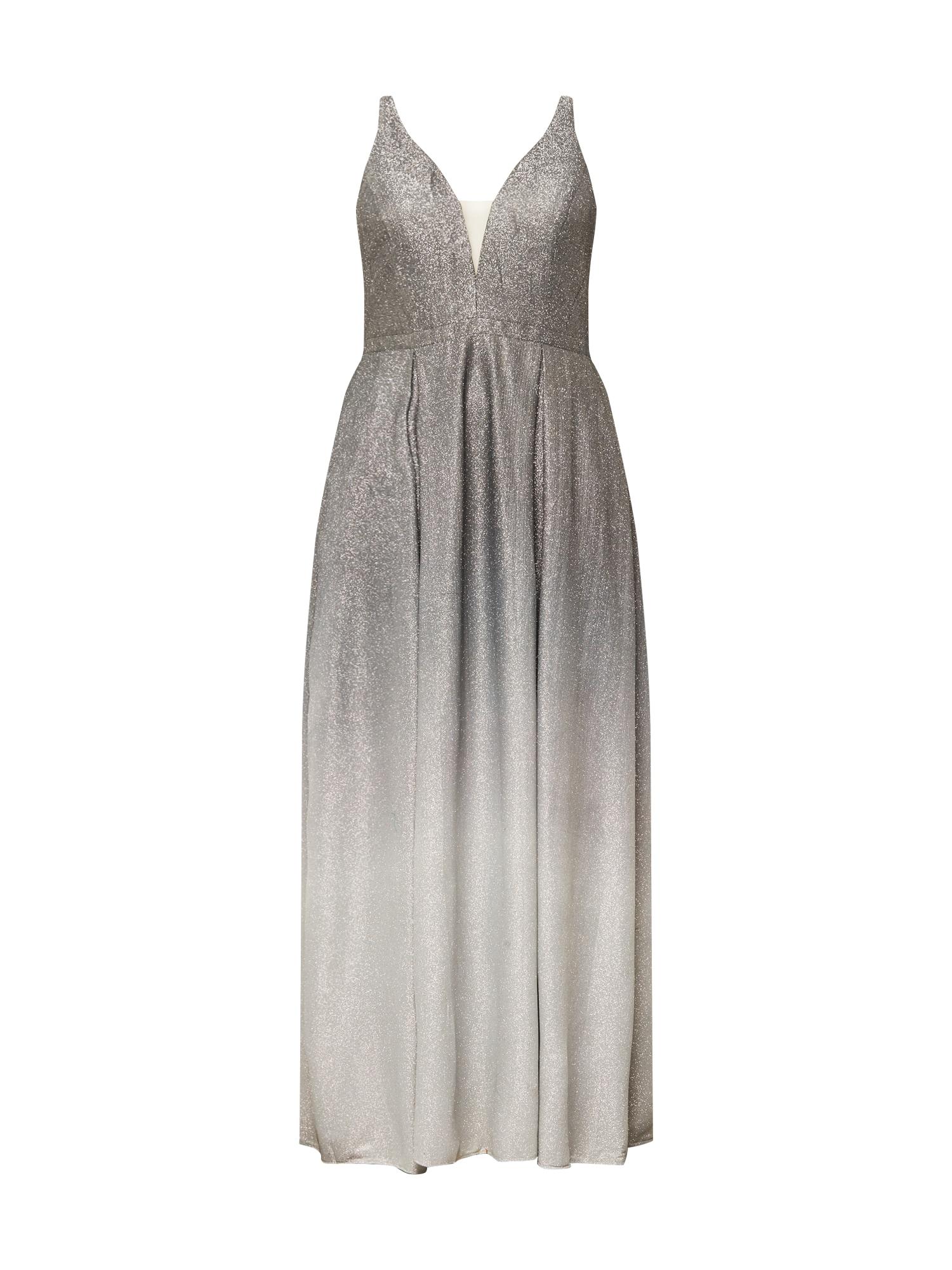 My Mascara Curves Vakarinė suknelė