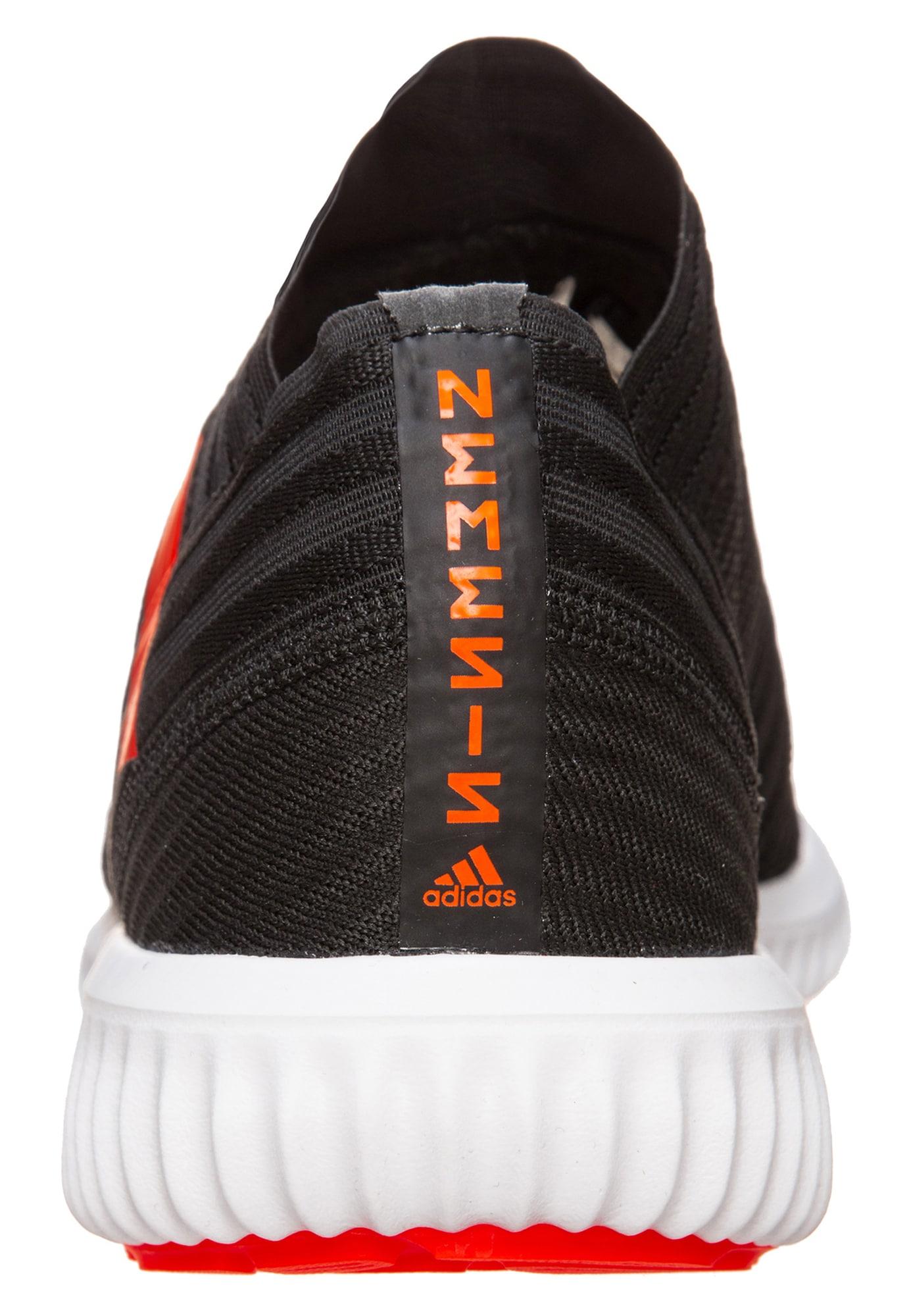 best sneakers 9abce 824f6 AboutYou  SALE Herren ADIDAS PERFORMANCE Fußballschuh Nemeziz-tango 17.1  Trainers Street grau, orange, rot, schwarz   Schuhonlinemarkt.de
