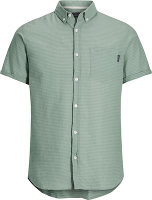 JACK & JONES Hemd 'JORDIRK'