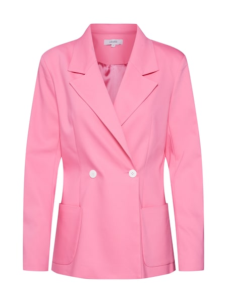 Jacken - Blazer 'Tate' › MbyM › pink  - Onlineshop ABOUT YOU