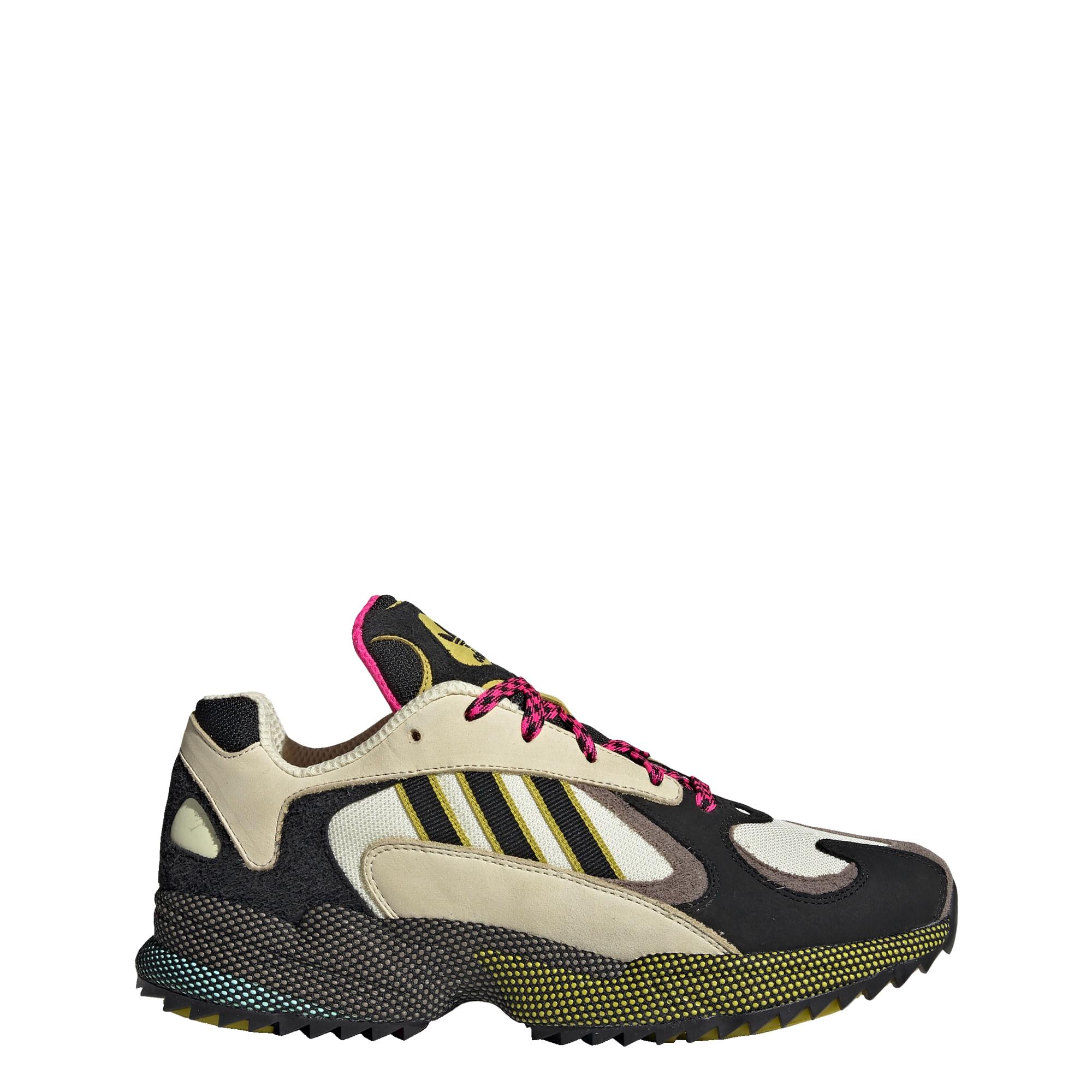 adidas originals - Sneaker 'Yung 1'