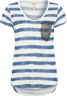 Key Largo T-Shirt 'Josy'