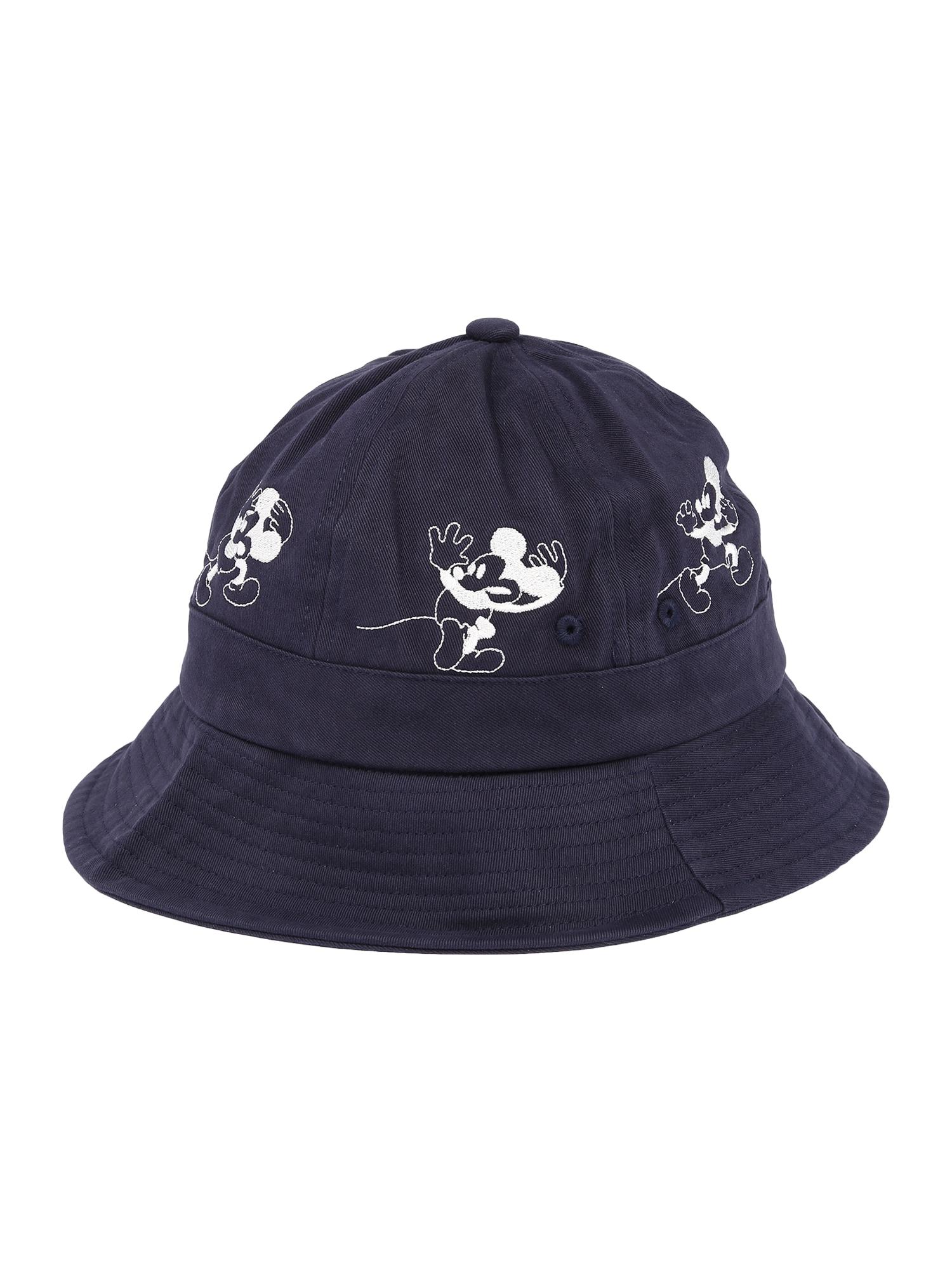 Dámske klobúky a čiapky