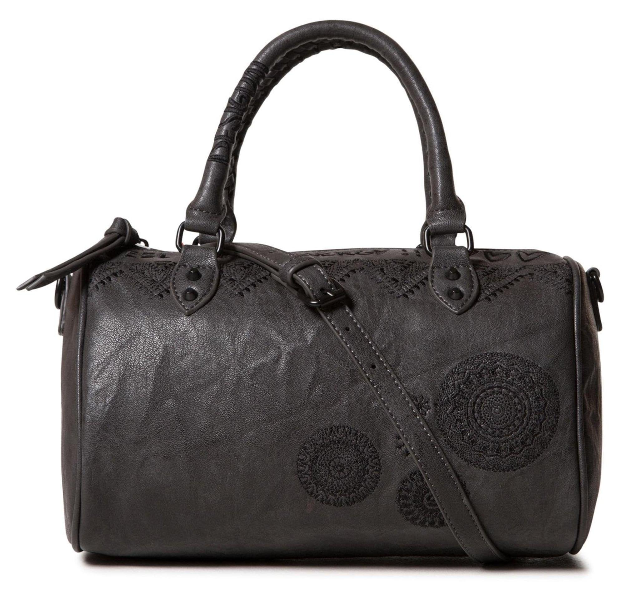 Henkeltasche 'Albita_Nolita Mini' | Taschen > Handtaschen > Henkeltaschen | Desigual