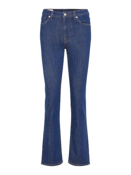 Hosen - Jeans 'Rode Rinse' › J.Lindeberg › blue denim  - Onlineshop ABOUT YOU