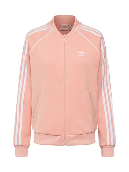 Jacken - Jacke › ADIDAS ORIGINALS › pfirsich  - Onlineshop ABOUT YOU