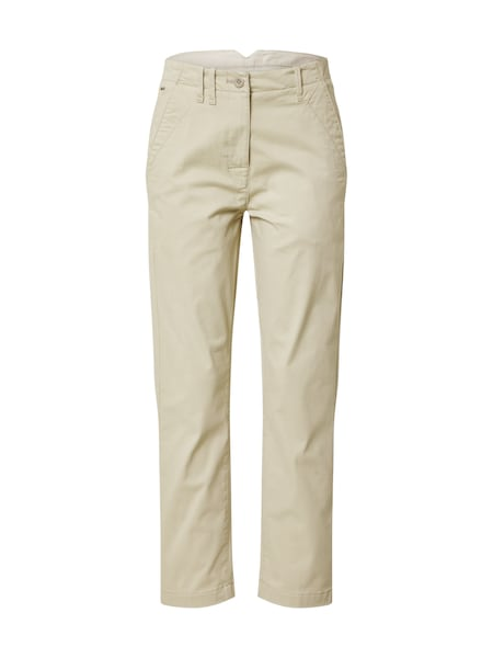 Hosen - Hose 'Page' › G Star Raw › beige  - Onlineshop ABOUT YOU