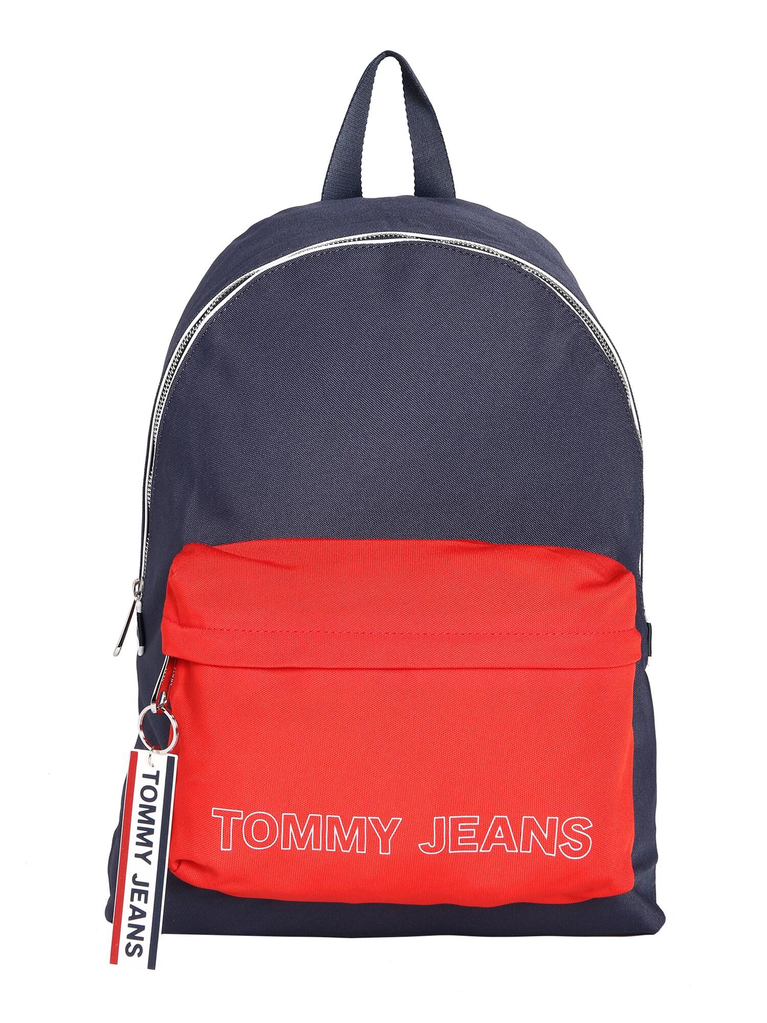 Tommy Jeans Kuprinė