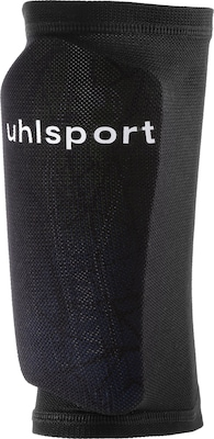 UHLSPORT Ultimate Schienbeinschoner