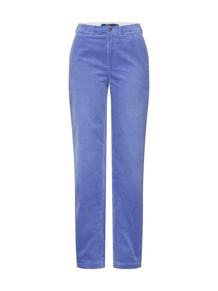 Hosen - Hose › Polo Ralph Lauren › indigo  - Onlineshop ABOUT YOU