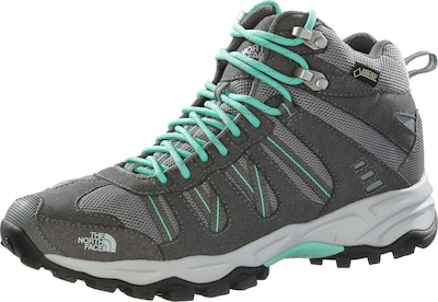 THE NORTH FACE Sakura Mid GTX Wanderschuhe