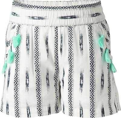 Noppies Shorts Eustis