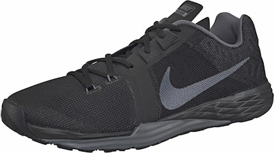 NIKE Fitnessschuhe 'Train Prime Iron DF '