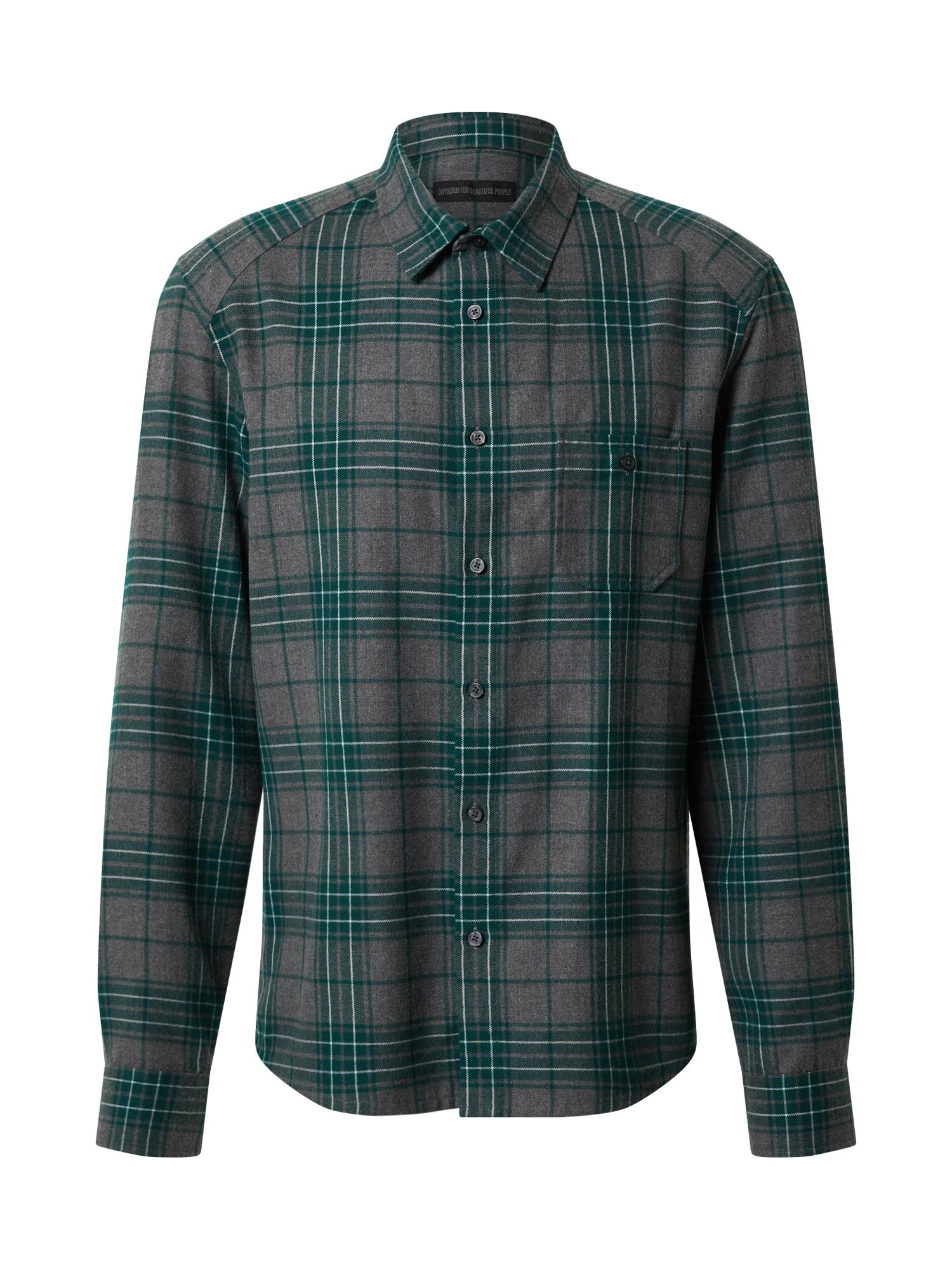 DRYKORN Marškiniai