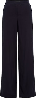 IVY & OAK Hose Soft Flared Pants