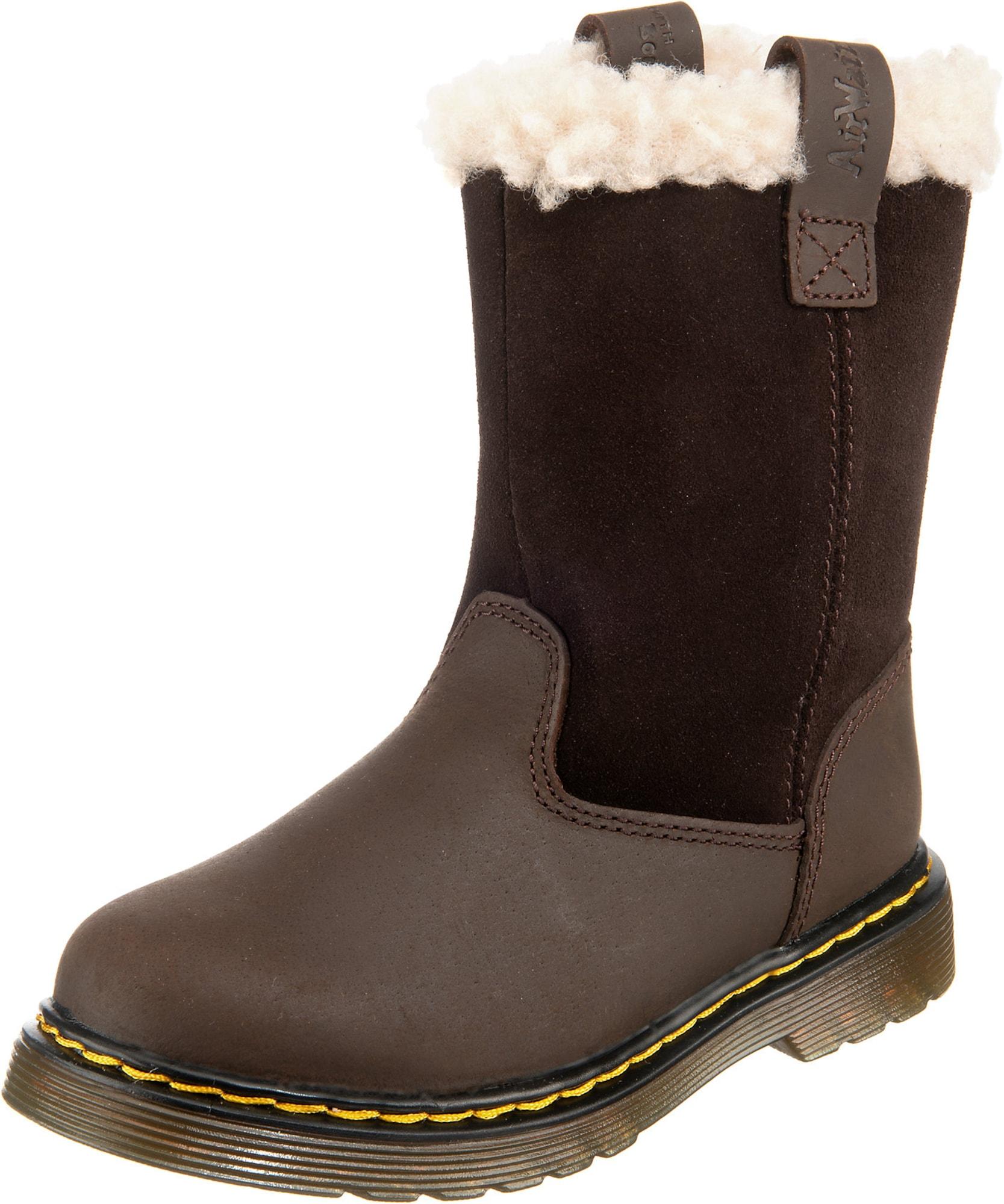 Dr. Martens Sniego batai