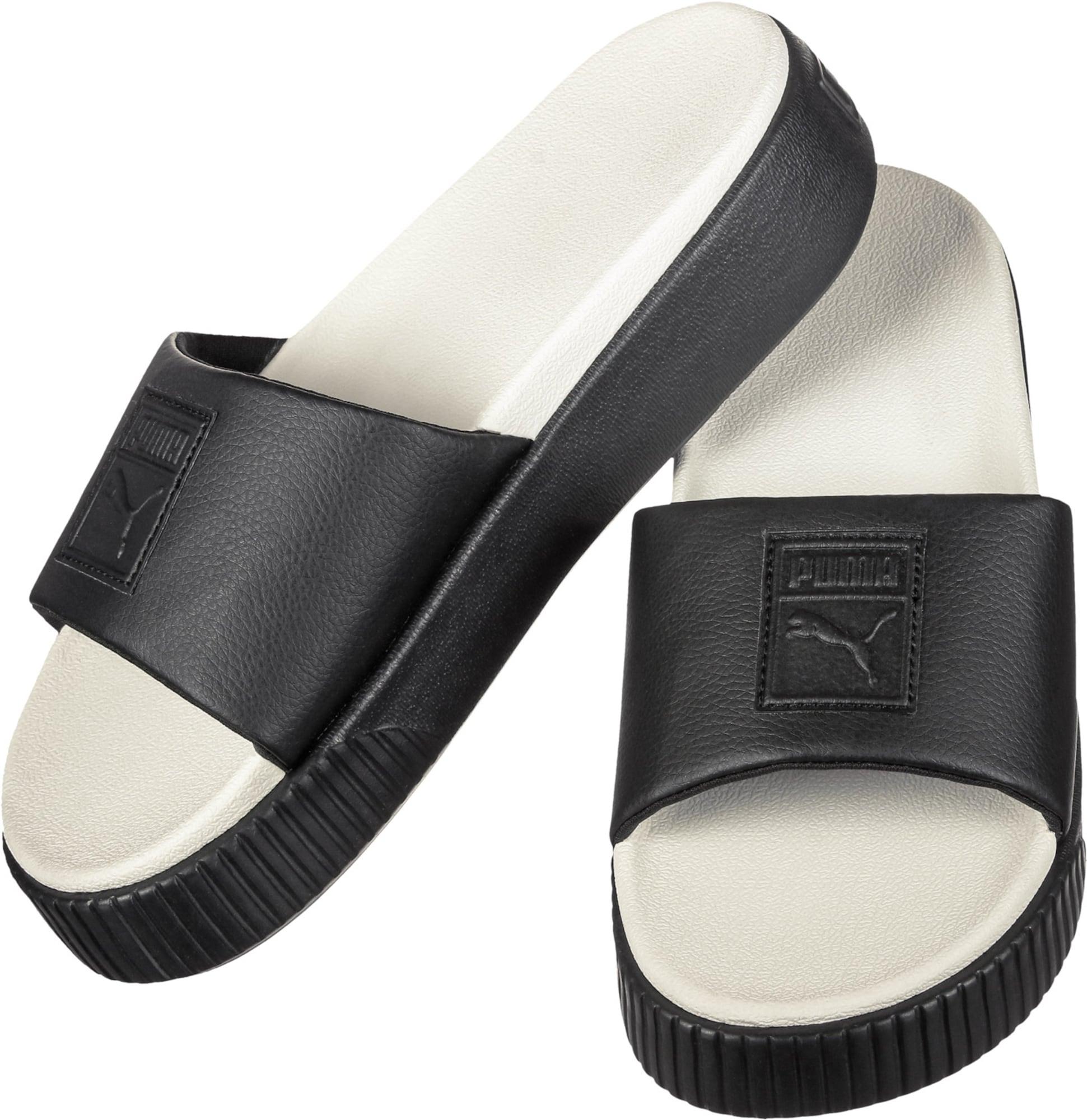 puma - Sandale