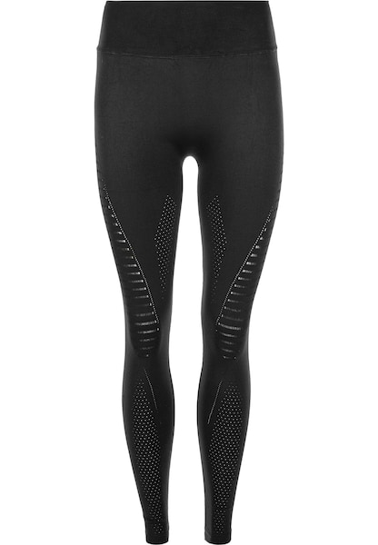 Hosen - Hose 'Ancer' › ENDURANCE ATHLECIA › schwarz  - Onlineshop ABOUT YOU
