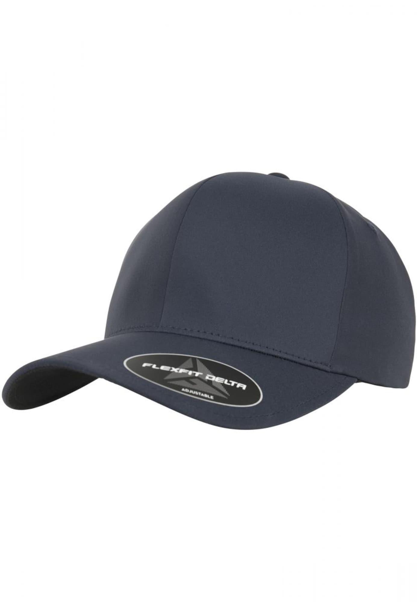 Cap 'Delta Adjustable' | Accessoires > Caps > Sonstige Caps | Flexfit