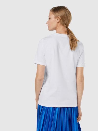 Marškinėliai 'Ria'