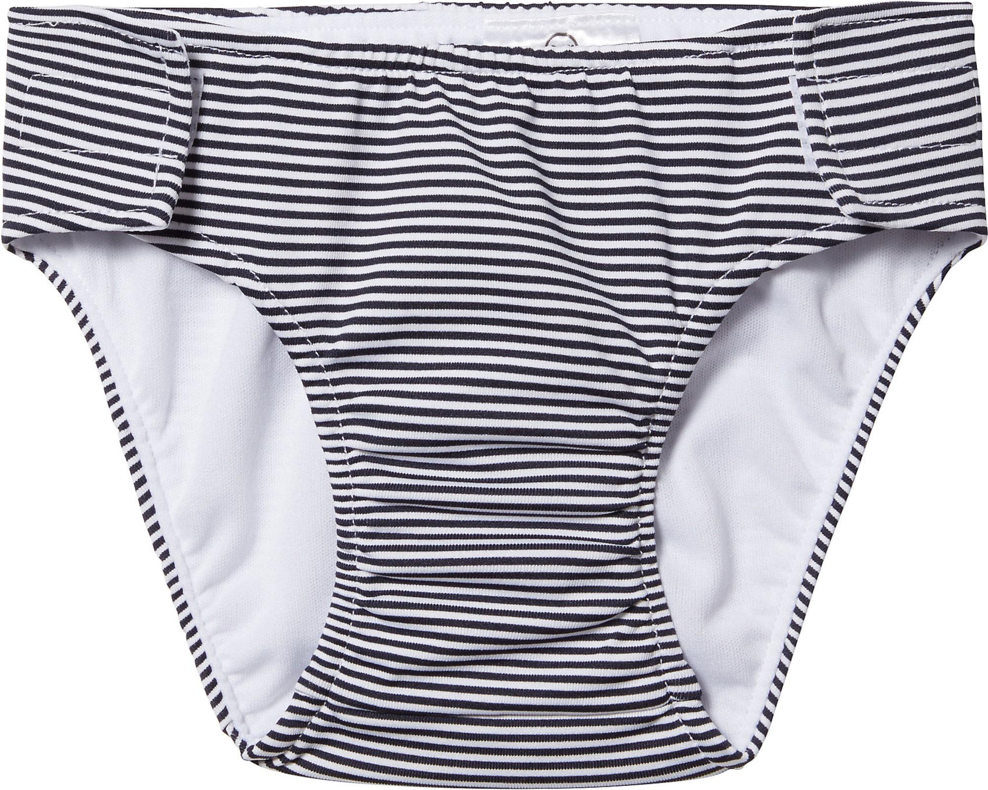 Babybademode - Schwimmwindel - Onlineshop ABOUT YOU