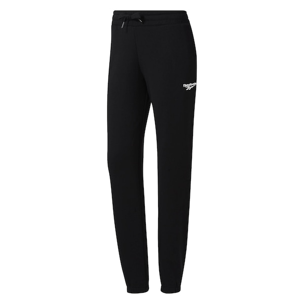Hosen für Frauen - Sweathose › Reebok Classic › schwarz  - Onlineshop ABOUT YOU