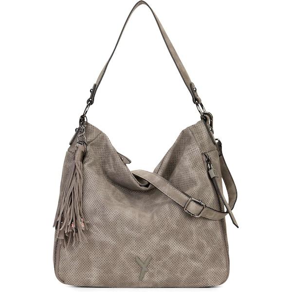 Handtaschen für Frauen - Handtasche › Suri Frey › taupe  - Onlineshop ABOUT YOU