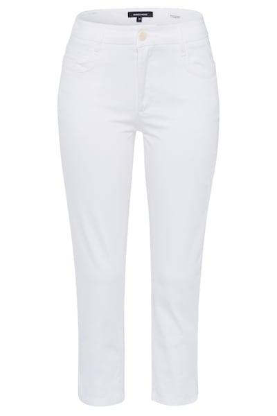 Hosen für Frauen - MORE MORE Hose weiß  - Onlineshop ABOUT YOU