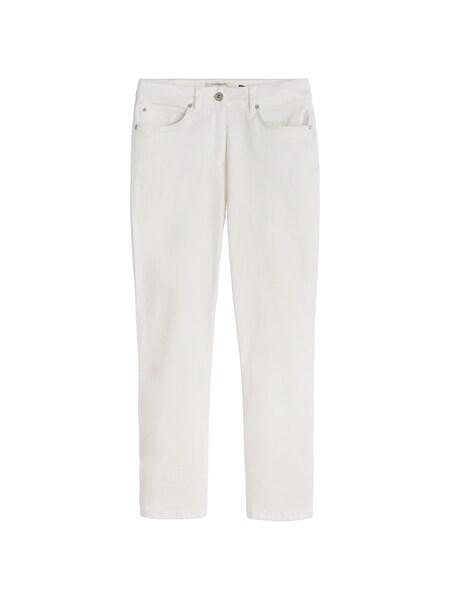 Hosen - Jeans › Sandwich › naturweiß  - Onlineshop ABOUT YOU