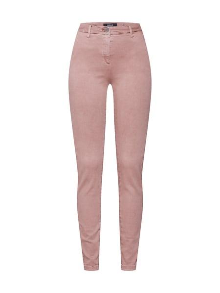 Hosen für Frauen - REPLAY Hose 'LYSA' rosa  - Onlineshop ABOUT YOU