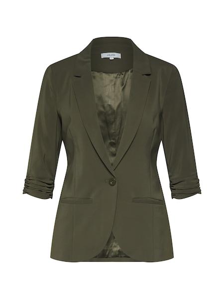 Jacken für Frauen - Mbym Blazer 'Tabita' oliv  - Onlineshop ABOUT YOU