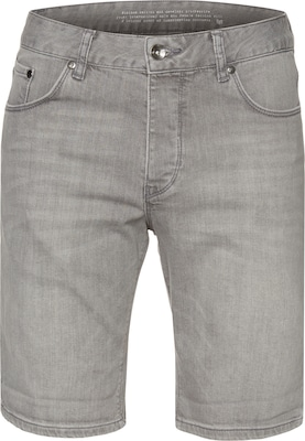 Minimum Jeansshort 'Samden'