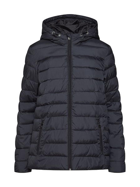 Jacken - Winterjacke 'PEAK' › Roxy › schwarz  - Onlineshop ABOUT YOU