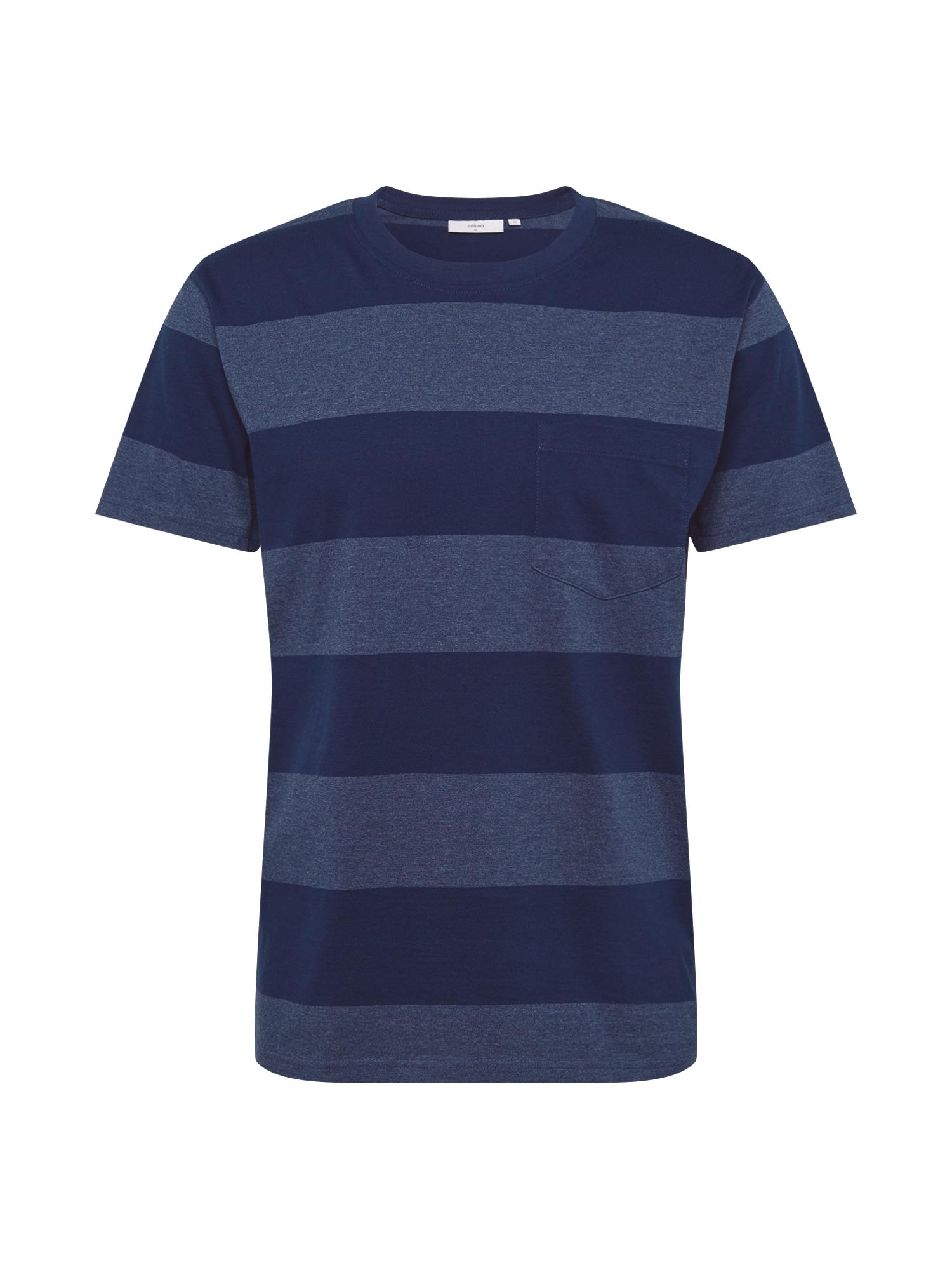 minimum Marškinėliai