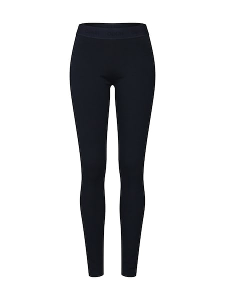 Hosen für Frauen - Hose 'Nepta' › HUGO › schwarz  - Onlineshop ABOUT YOU