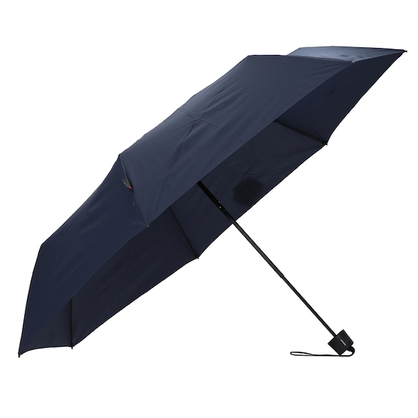 Regenschirme - Taschenschirm › knirps › nachtblau  - Onlineshop ABOUT YOU