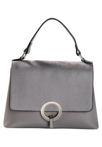 Handtaschen für Frauen - Handtasche › HALLHUBER › grau  - Onlineshop ABOUT YOU