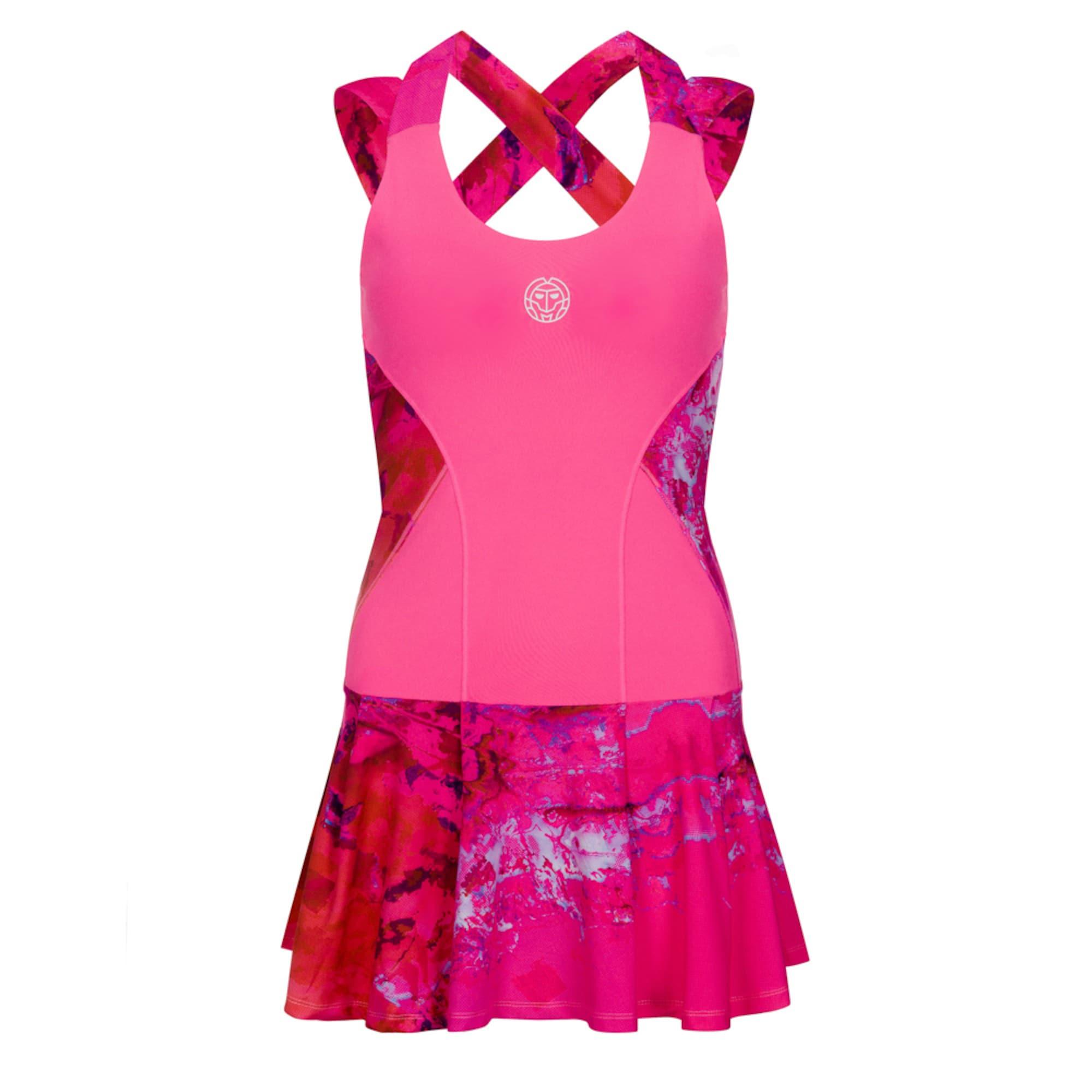 BIDI BADU für Damen online kaufen |
