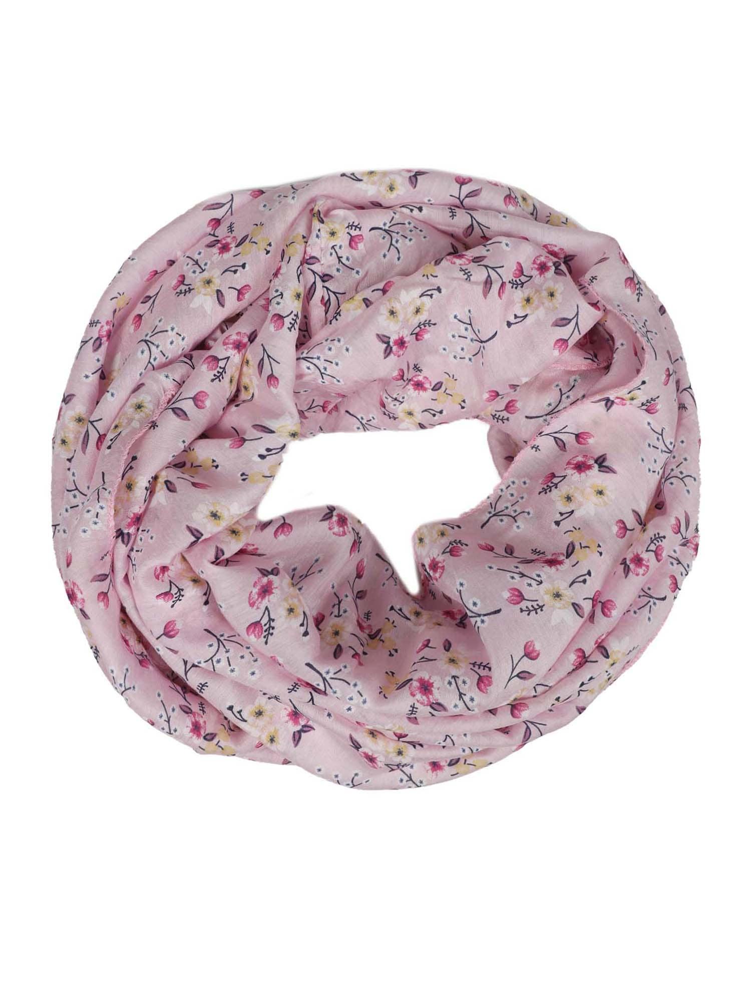 Zwillingsherz Mova 'Fleur' mišrios spalvos / rožių spalva