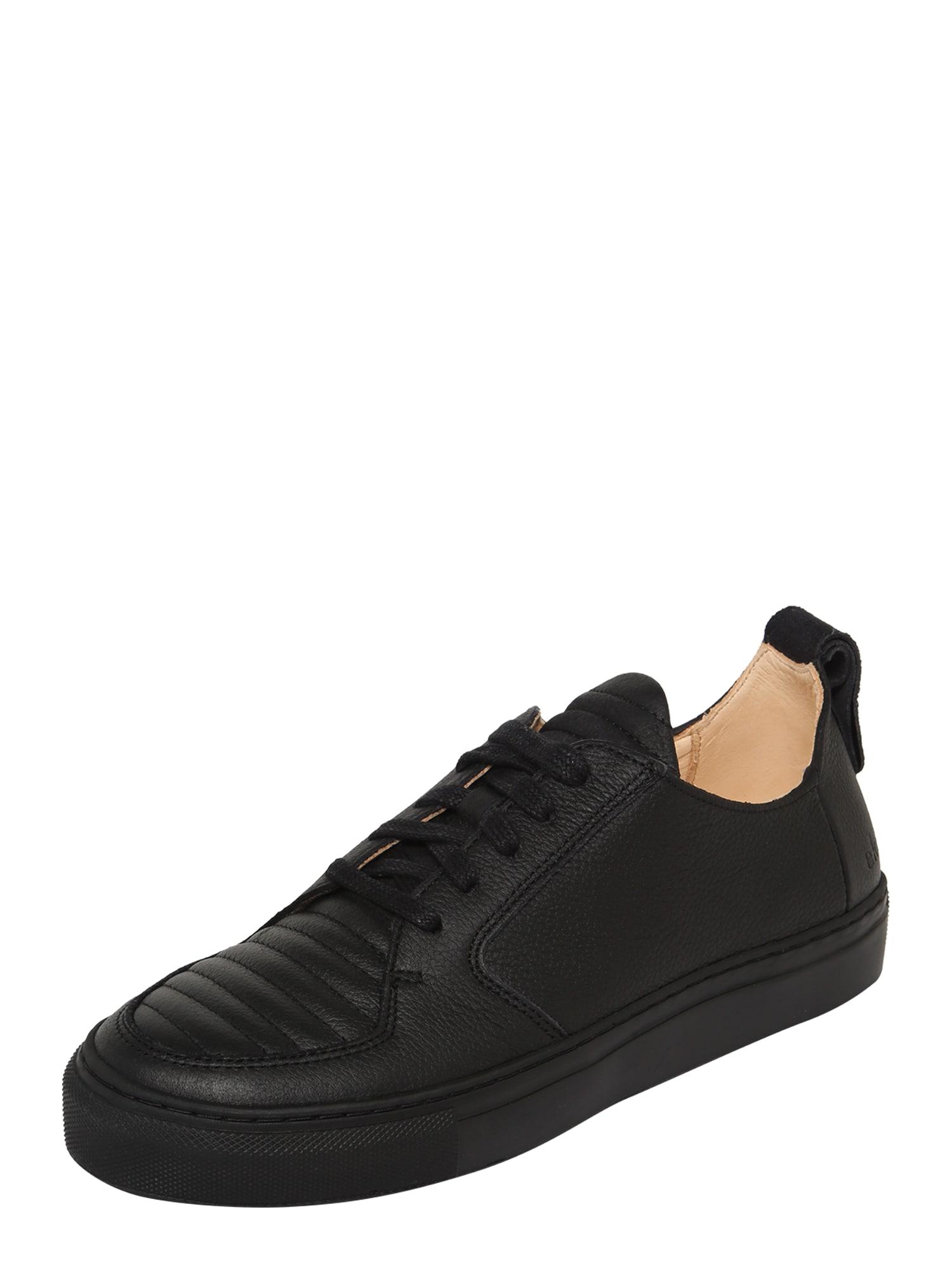 EKN Footwear Sportbačiai be auliuko