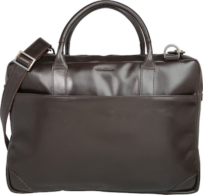 ROYAL REPUBLIQ Laptoptasche 'Explorer Laptop Bag Double'
