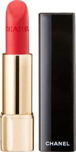 Rouge Allure Velvet Lippenstift