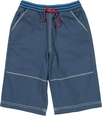 Kite Shorts 'Boardwalk'