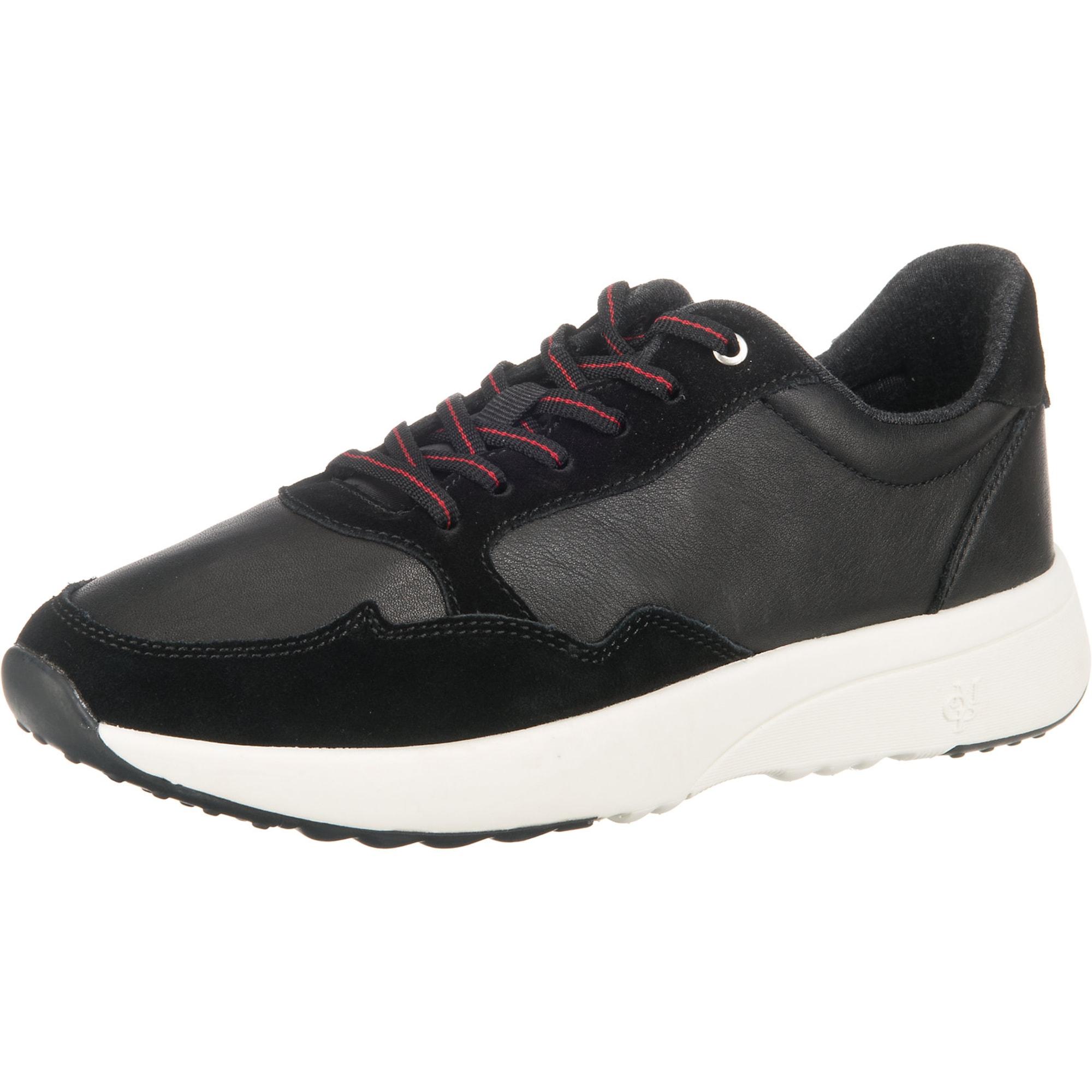 Sneaker | Schuhe > Sneaker > Sneaker | Marc O'Polo
