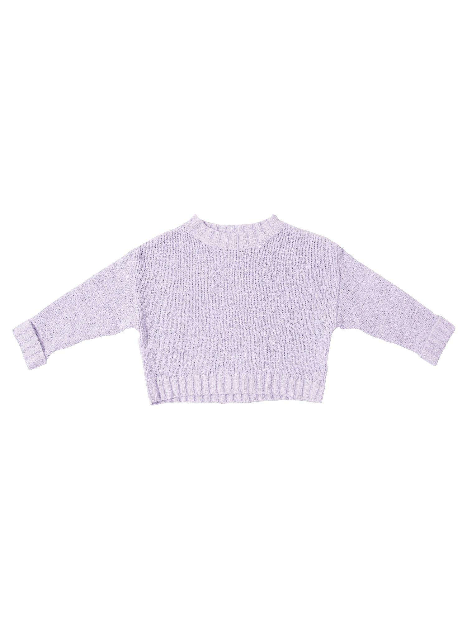 EDITED Megztinis