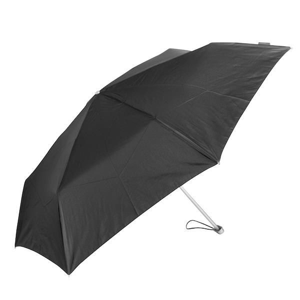 Regenschirme für Frauen - SAMSONITE Accessoires Taschenschirm I 23,5 cm schwarz  - Onlineshop ABOUT YOU