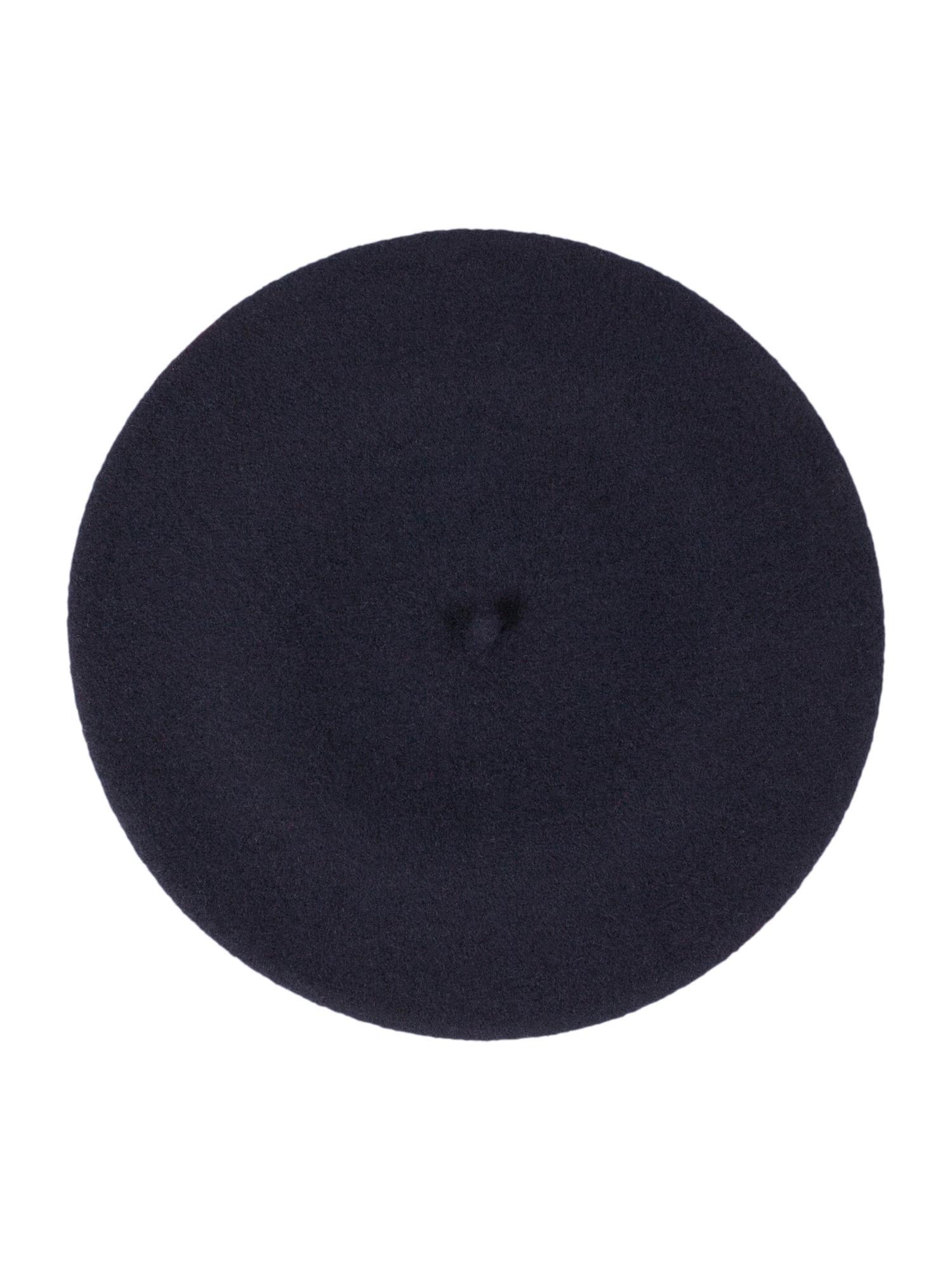 loevenich - Baskenmütze