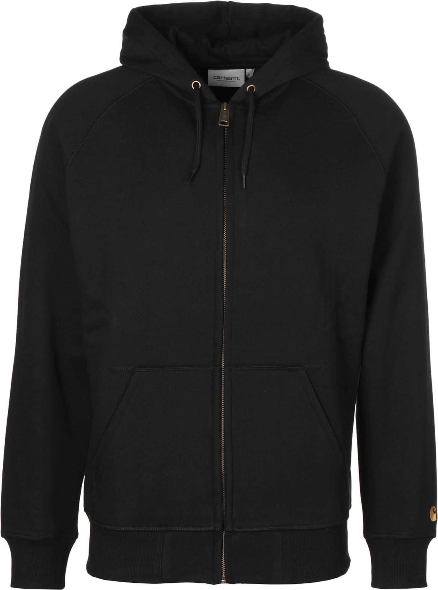 Carhartt WIP Džemperis juoda