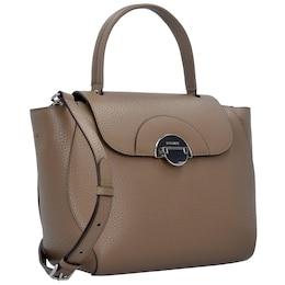Bogner Damen Handtasche Madison-Alegra beige | 04051531364808