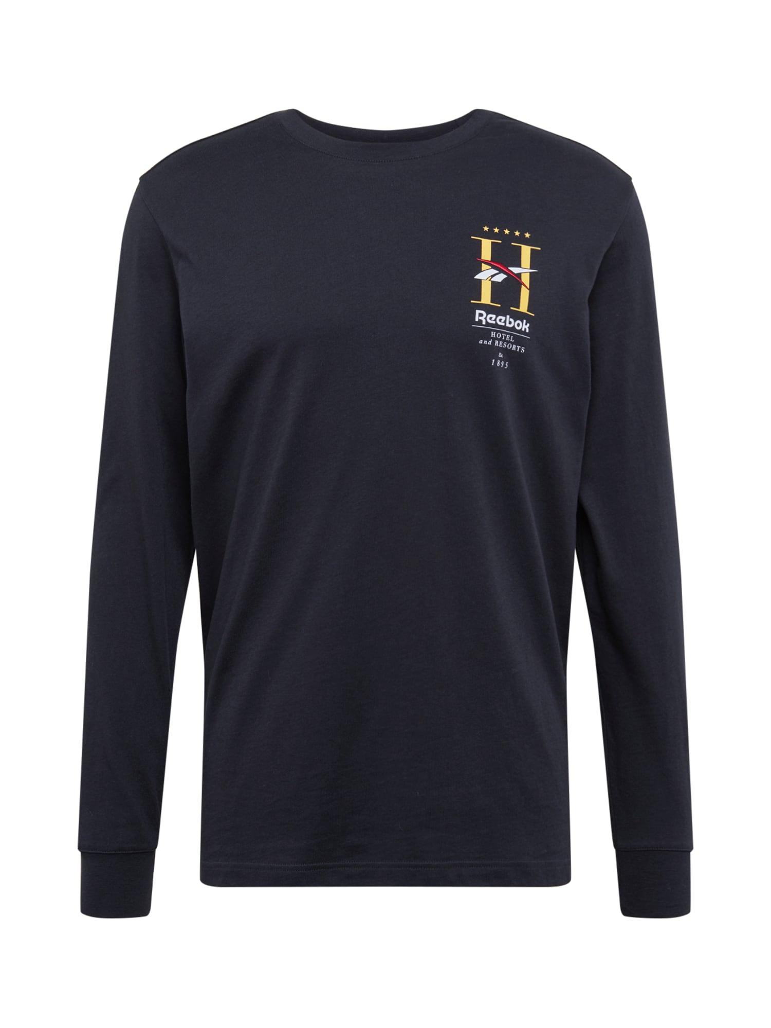 Reebok Classics Marškinėliai
